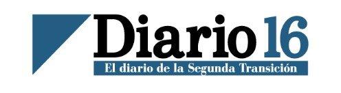 Diario 16 mención a las mascarillaspersonalizadas.es