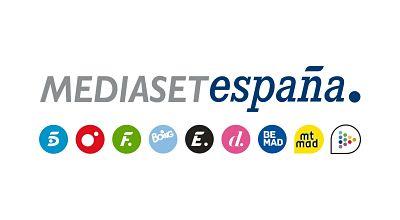 Mediaset espana en las mascarillaspersonalizadas.es
