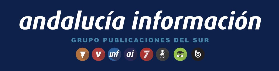 Andalucía información artículo a lasmascarillaspersonalizadas
