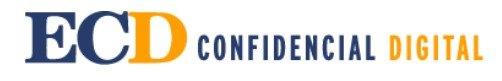 el confidencial digital artículo a lasmascarillaspersonalizadas.es