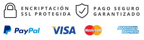 pago-seguro-1_480x480lasmascarillaspersonalizadas.es